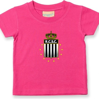 Vareuse junior AWAY 2019-2020