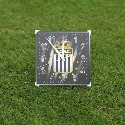 Sweatshirt junior Training Lido KAPPA