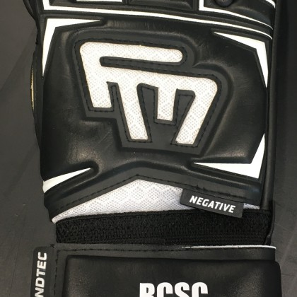 Pantalon training junior Tarente KAPPA