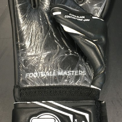 Pantalon Training Ponte KAPPA
