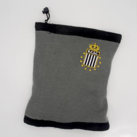 T-shirt Sporting de Charleroi 97studio